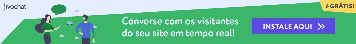 Logotipo bruno.art.br